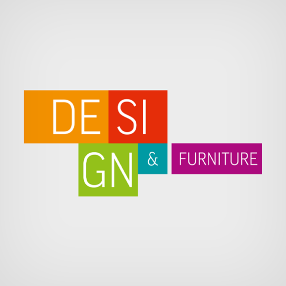 design&furniture_keyvis