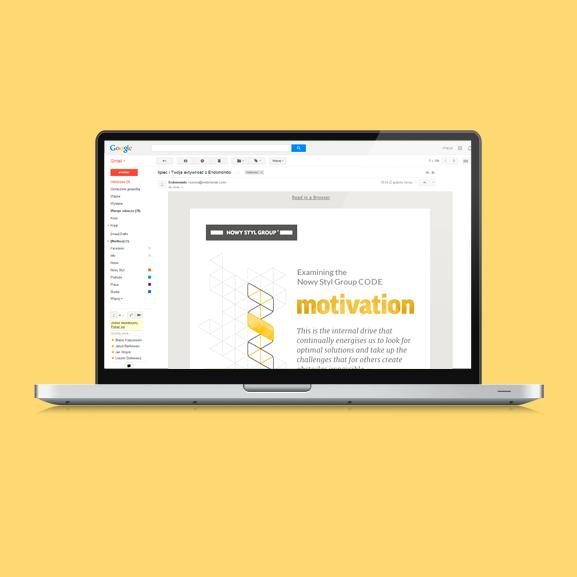 mockup_mailing_motivation