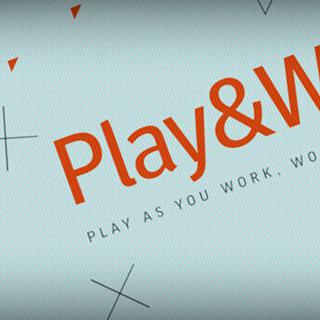 play&work_vid2